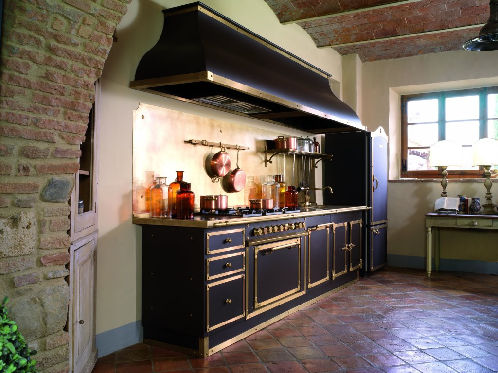 Officine Gullo, la cucina tra innovazione e tradizione - MFM ...