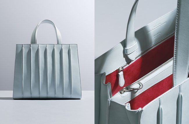 https   www.mfm.it wp-content uploads 2017 03 Max-Mara-Whitney-Bag.jpg ... 4948bbc485f