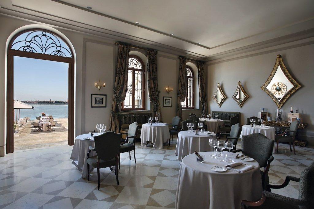 Il soggiorno su un\'isola privata a Venezia: San Clemente Kempinsky ...