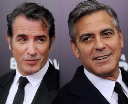Clooney Dujardin