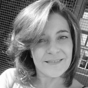 Barbara Marassi